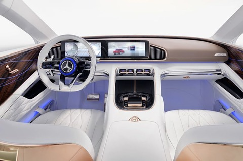vision-mercedes-maybach-ultimate-luxury-34