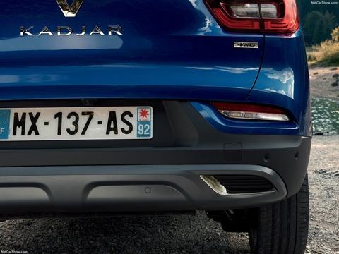 Renault-Kadjar-2019-1600-1e
