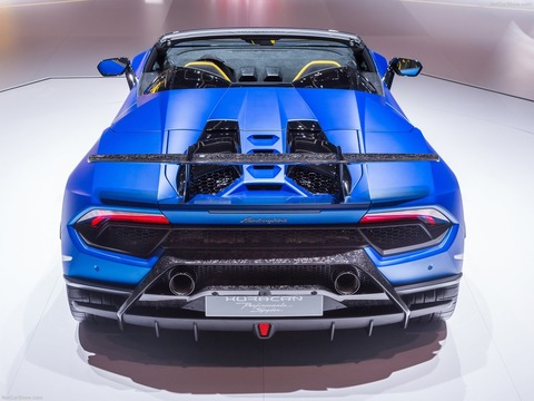 Lamborghini-Huracan_Performante_Spyder-2019-1600-1c