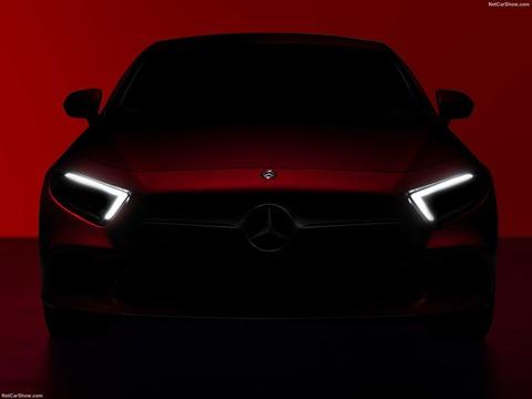 Mercedes-Benz-CLS-2019-1600-32