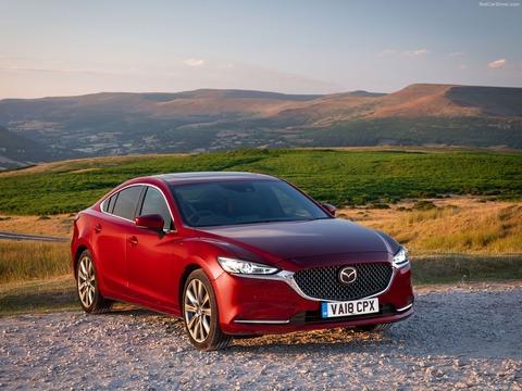 Mazda-6-2018-1600-11