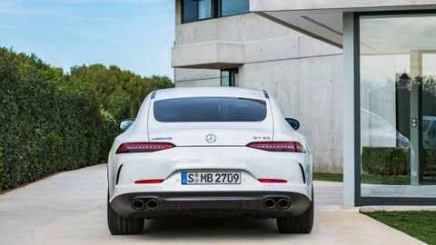 2019-mercedes-amg-gt-4-door-coupe-7