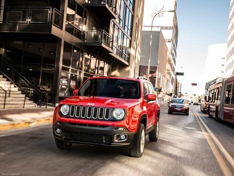 Jeep-Renegade-2015-1600-25