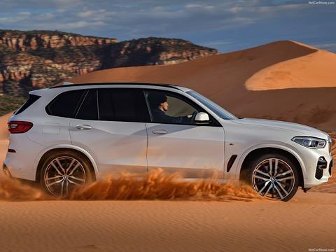BMW-X5-2019-1600-10