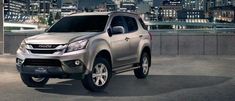 isuzu-mu-x-official-images-front-side-720x312