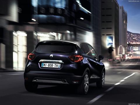 Renault-Captur-2018-1600-37