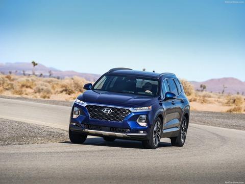 Hyundai-Santa_Fe_US-Version-2019-1600-0e