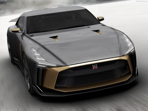 Nissan-GT-R50_by_Italdesign_Concept-2018-1600-01