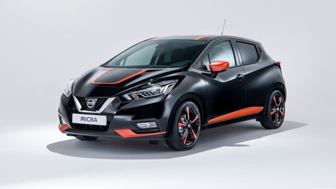 2017-nissan-micra-bose-personal-edition-1