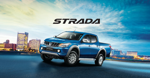 Strada-banner-slider