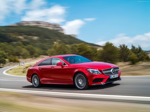 Mercedes-Benz-CLS-Class-2015-1600-05