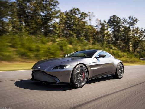 Aston_Martin-Vantage-2019-1600-1e