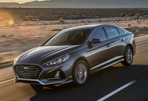2019-Hyundai-Sonata-review-640x436