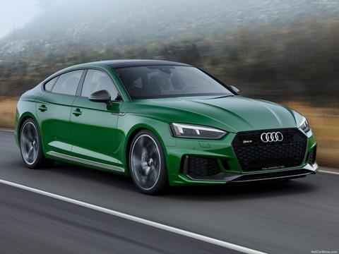 Audi-RS5_Sportback-2019-1600-0a