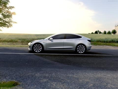 Tesla-Model_3-2018-1600-06