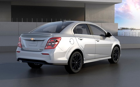 335951_2018_Chevrolet_Sonic