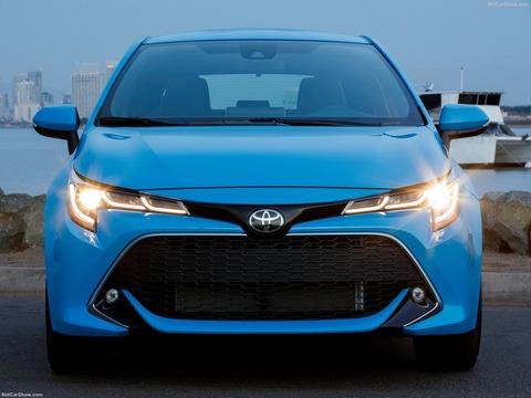 Toyota-Corolla_Hatchback-2019-1600-20