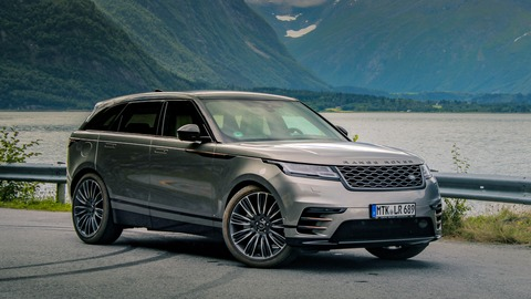 2018-land-rover-range-rover-velar-norway-7