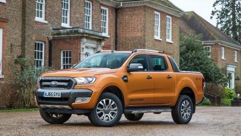 2018-Ford-Ranger5