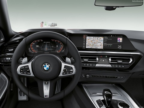 BMW-Z4_M40i_First_Edition-2019-1600-0c