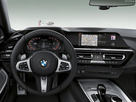BMW-Z4_M40i_First_Edition-2019-1600-0c