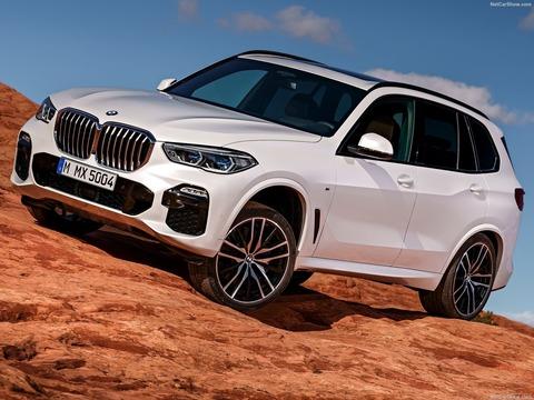 BMW-X5-2019-1600-04