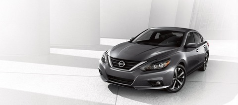 2018-nissan-altima-sedan-shown-in-gun-metallic-large