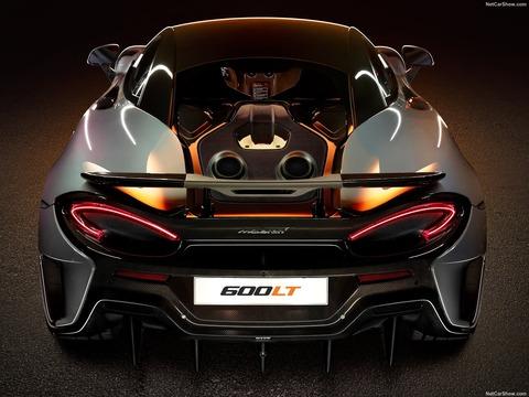 McLaren-600LT-2019-1600-06