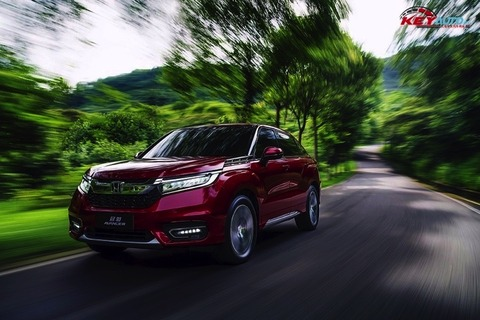 2017-honda-avancier-launched-1_5l-turbo-042