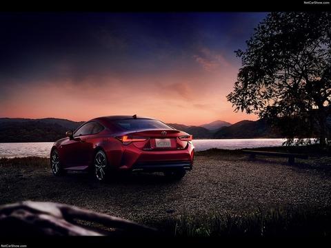 Lexus-RC-2019-1600-0c