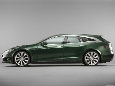 Tesla-Model_S_Shooting_Brake-2018-1600-08