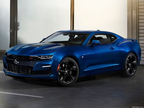 Chevrolet-Camaro-2019-1600-02