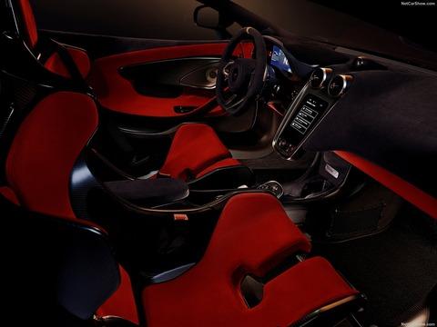 McLaren-600LT-2019-1600-08