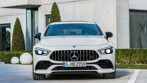 2019-mercedes-amg-gt-4-door-coupe-8