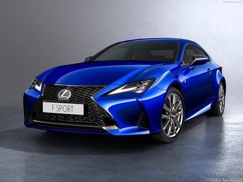 Lexus-RC-2019-1600-01