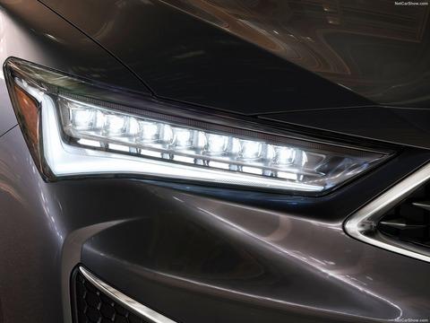 Acura-ILX-2019-1600-0c
