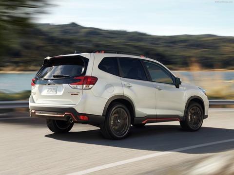 Subaru-Forester-2019-1600-0d
