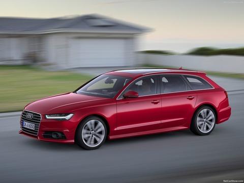 Audi-A6_Avant-2017-1600-04