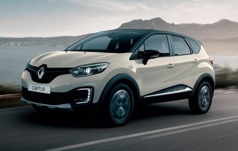 Novo-Renault-Captur-2019-01