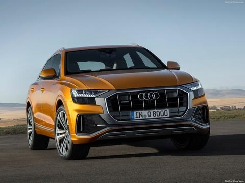Audi-Q8-2019-1600-04