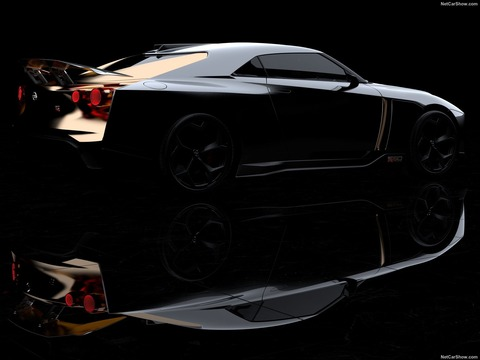 Nissan-GT-R50_by_Italdesign_Concept-2018-1600-0f