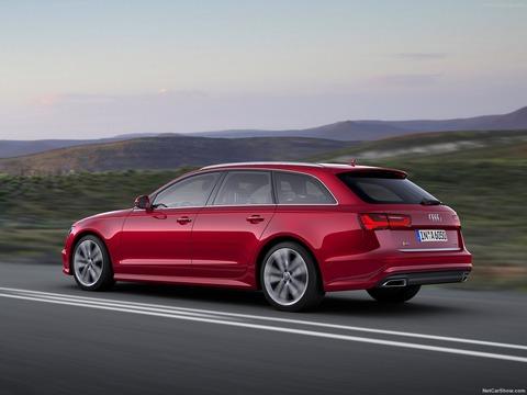 Audi-A6_Avant-2017-1600-09