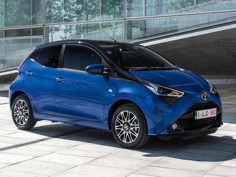 Toyota-Aygo-2019-1600-0c