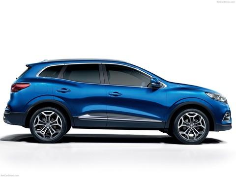 Renault-Kadjar-2019-1600-0a