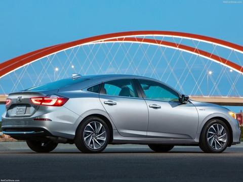 Honda-Insight-2019-1600-27