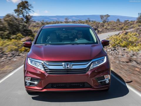 Honda-Odyssey-2018-1600-50