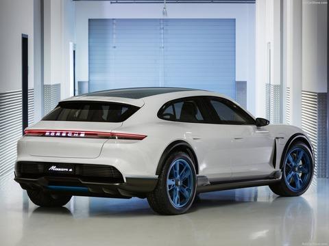 Porsche-Mission_E_Cross_Turismo_Concept-2018-1600-0f