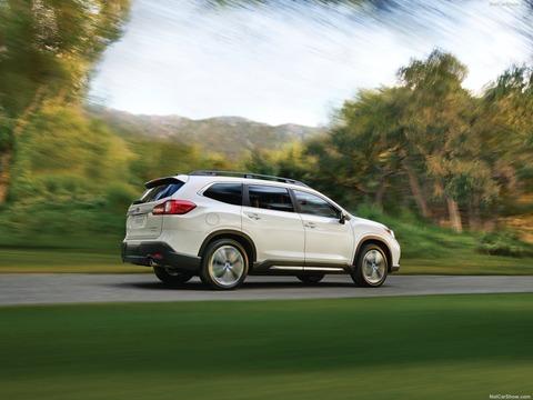 Subaru-Ascent-2019-1600-09