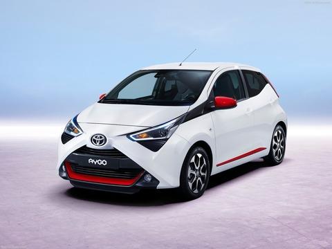 Toyota-Aygo-2019-1600-02