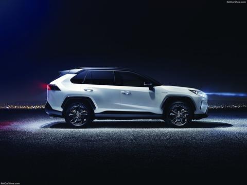 Toyota-RAV4-2019-1600-0e